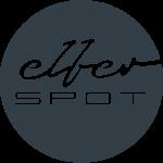 elferspot.com